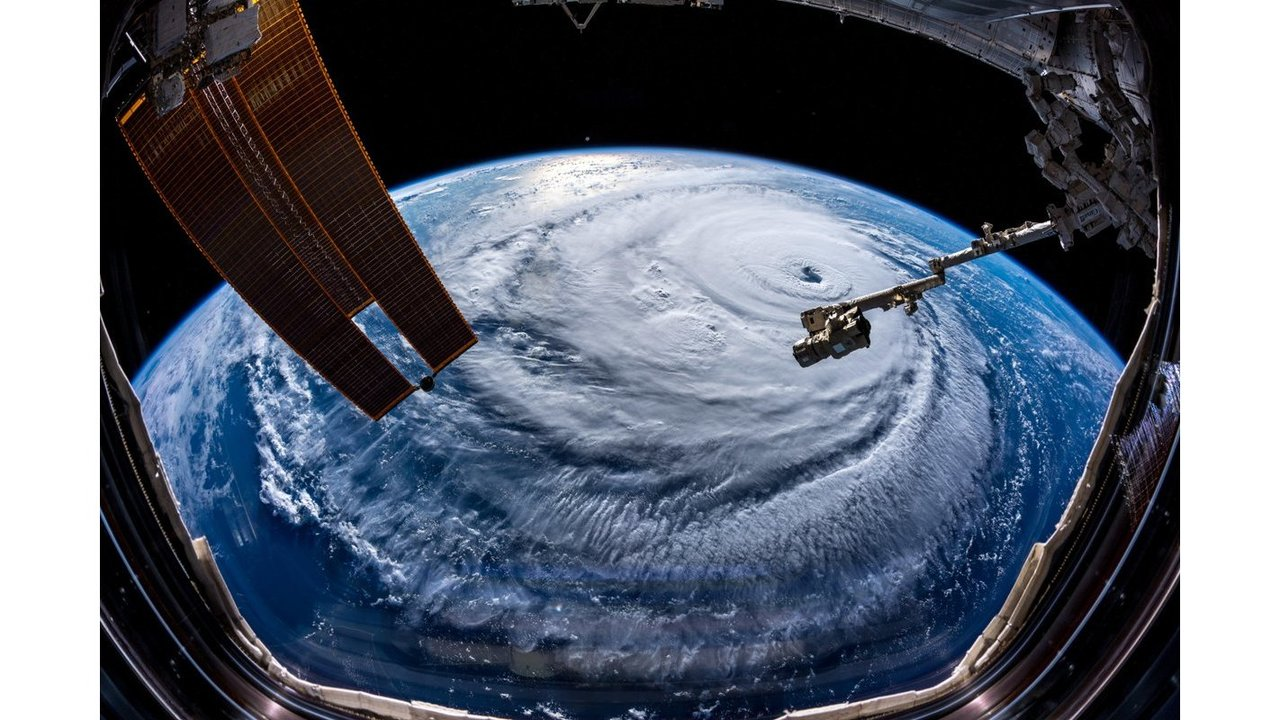 ISS photo hurricane florence_1536771449960.jpg_55113993_ver1.0_1280_720
